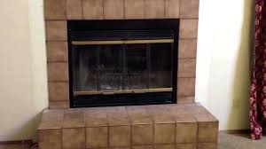 cost to convert wood fireplace to gas full size of replacing gas rh cotentrewriter info replace gas fireplace with wood burning stove