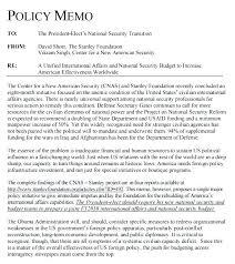 Sponsored Links Army Memorandum Template Memo Thru Example