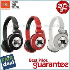 jbl bluetooth headphones price. jbl synchros e40bt bluetooth wireless headphone, best headphones malaysia, headset jbl price o