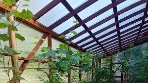 greenhouseplastics ca