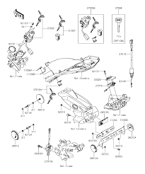 Arctic cat atv parts diagram printablecatfree download printable