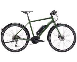 Kona Dew E Electric Bike 2019 Bikesale Com