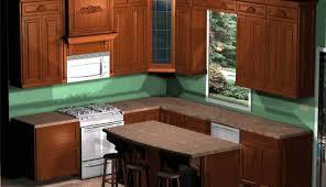 100-free-home-kitchen-design-consultation-murrumbeena-home