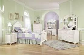 white victorian bedroom furniture. White Victorian Bedroom Furniture. Legacy Enchantment Collection Furniture S I
