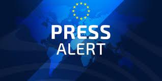 Declaration by the High Representative, Federica Mogherini, on ...