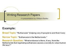 Legal And Ethical Issues Of Euthanasia  Argumentative Essay  PDF     Soapboxie