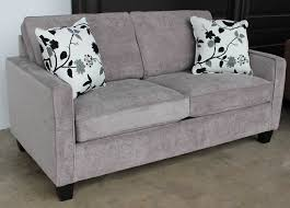 Vancouver Sofas Furniture Elite Sofa Design