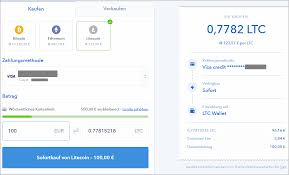 Coinsutra » bitcoin » sell bitcoin (btc). How To Retrieve Wallet On Coinbase Coinbase Sell Bitcoins Limits Prabharani Public School