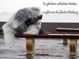 Hier Ist Das Gb Bild Aus Regen Mit Dem Namen Regen