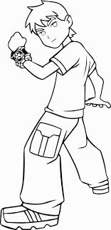 Messi Coloring Pages Beautiful Beautiful Soccer Coloring Pages Messi