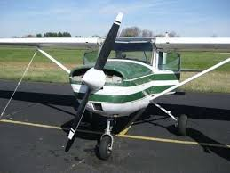 cessna 150 on pinterest cessna flight training, aeroplanes and whelen aviation lighting at Wiring Diagram Taxi Light Cessna 150d