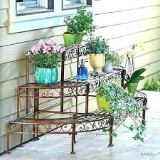 garden rack. Outdoor Garden Rack R