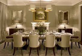 modern dining room pictures. Full Size Of Dining Room:kitchen Table Sets Contemporary Chairs Rustic Modern Large Room Pictures C