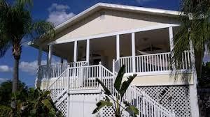 Key West Style Home - Peak Gulf Views- Private Redington Beach- Steps to  Beach! 【 OFFICIAL 】 Redington Beach, Florida (FL), USA