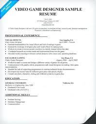 Assistant Designer Resume Assistant Technical Designer Resume Sample Create My Letsdeliver Co