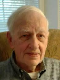 Obituary for Donald J. Carlson   Malone Funeral Home