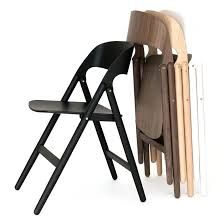 foldable wooden chairs chair by for case furniture white wooden folding chairs ikea