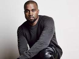 Kanye West's GQ Profile: A Brand-New Ye ...