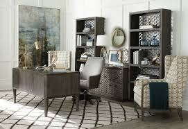 home element furniture. Embassy Home Element Wing Chair 538519-5003AA From Walter E. Smithe Furniture + Design