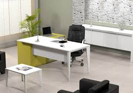 work tables office. Cita Work Table With Etagere Tables Office