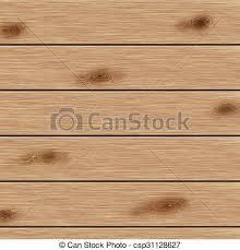 horizontal wood background.  Wood Very Aesthetic Horizontal Wooden Background Natural Looking Beautiful  Illustration  With Horizontal Wood Background