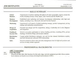 Enchanting Barista Entry Level Resume Sample In Barista Resume ...