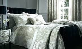 full size of home improvement scheme nt 2018 programme ii payment red velvet comforter pink bedding