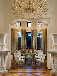 art deco living room. Luxury Art Deco Living Room Ideas With Amazing Floor Tiles Gold Chandelier