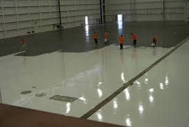 careful cutting in and attention to detail is imperative skilled professional installers from epoxy