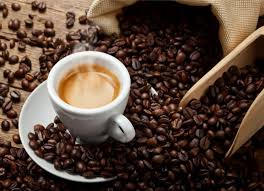 Extraction refers to the process of pulling flavor out of the coffee. Why Does My Espresso Taste Salty