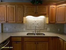 kitchen colors for kitchen cabinets and countertops nice deisain nice idea kitchen countertop cabinet