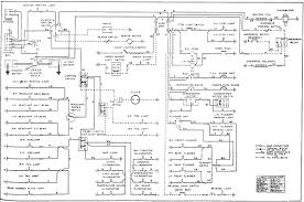 sunbeam tiger wiring diagram sunbeam database wiring sunbeam heater wiring diagram sunbeam electrical wiring diagrams