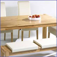 Esszimmer Bank Poco Haus Möbel Küche Sitzgruppe Einrichtung7 30615
