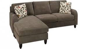 Rowe Stevens Sofa Jordan s Furniture