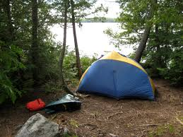 Sierra Designs Lookout Cd Tent Camping With A Toddler The Right Gear Borealis