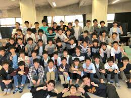 埼玉 県立 川越 高校