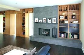 modern mantel shelf family room shelves fireplace shelf ideas shelf above fireplace impressive mantel shelves in