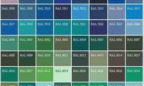 Clark Kensington Paint Chart Clark Kensington Paint Color Alexis4d Co