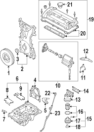 2010 mazda 5 engine diagram 2010 wiring diagrams online
