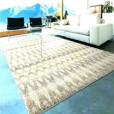 5x7 area rugs gorgeous rugs of clearance area rug 5a7 furniture sman furniture row