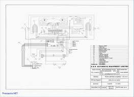9 electric motor wire diagram dolgular com ac motor reversing switch wiring diagram at Reversible Electric Motor Wiring Diagram