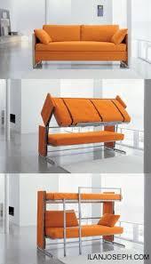 Furniture for condo Layout Ilan Joseph Furnishing Small Condo With Space Saving Furniture