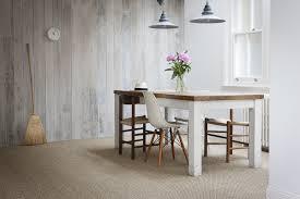 Kitchen Diner Flooring Plain Patterned And Bespoke Carpets Glenearn Flooring