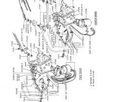 replacement wiper motor ford mustang forum Ford Replacement Wiper Motor Wiring Diagram click image for larger version name wiper mtr bracket jpg views 7417 size ' ford focus wiper motor wiring diagram