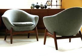 modern chair with ottoman lovely modern lounge chair with ottoman chair and a half with ottoman