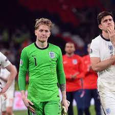 Petition for Italy vs England Euro 2020 ...