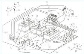 1987 club car 36v wiring diagram complete wiring diagrams \u2022 2009 Club Car Wiring Diagram 1987 club car wiring diagram gt club car gt club car wiring diagrams rh boomerneur co 48 volt club car wiring diagram club car golf cart wiring diagram