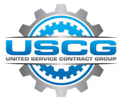 Service Contract Administrator | United Service Contract Group