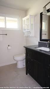 bathroom remodel orange county. Modren Remodel Bathroom Remodeling Orange County Ca Remodel Bentyl  Us To R
