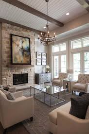 Transitional Style Living Room Furniture 17 Best Ideas About Transitional Style On Pinterest Transitional